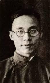 Fang Ganmin