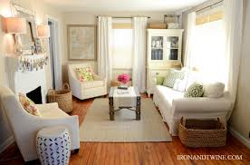 84 living rooms ideas for small space vintage living room
