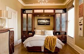 Small Master Bedroom Ideas 28 Decorate Small Bedroom Interior Designs Ideas Home