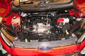 xe nissan 370z gia bao nhieu 5 điều đáng chú ý của ford ecosport 2017 buonxehoi com