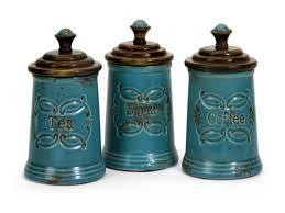 kitchen canisters ceramic marin white ceramic kitchen canisters ceramic kitchen canisters southbaynorton interior home