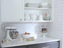 kitchen 52 rich pure white kitchen ideas best kitchen designs