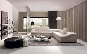 Interior Design For Living Room - Interior living room design ideas