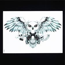 online buy wholesale pictures skull tattoos from china pictures