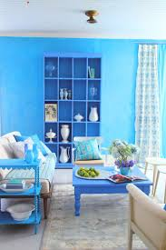 bedroom best wall painting designs room colour wall painting