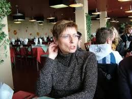 Patricia Delfosse - ManderlierS - 1217923160_small