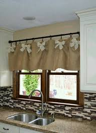 Custom Made Kitchen Curtains by Best 10 Custom Made Curtains Ideas On Pinterest Color Block