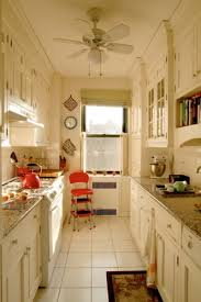 Kitchen Renovation Ideas For Your Home by Galley Kitchen Design Ideas Home Planning Ideas 2017