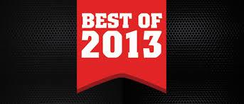 best high end home theater receiver best of awards hometheaterhifi com