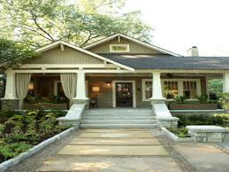 craftsman style bungalow house plans pictures bungalow style house photos free home designs photos