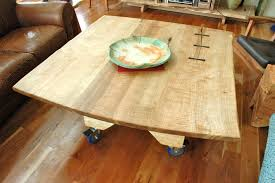 Custom Made Dining Room Furniture Maple Dining Tables Handmade By Dumond U0027s Custom Wood Furniture