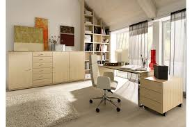 Open Home Office Office Exciting Small Home Office Design Inspiration Showing