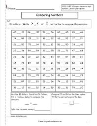 printable halloween worksheets images about mathematik gs on pinterest math worksheets fun