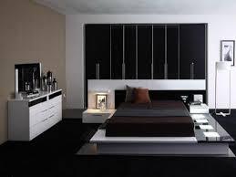 Purple Bedroom Furniture by Bedroom Furniture Modern Victorian Bedroom Furniture Medium