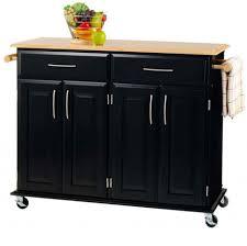 Kitchen Pantry Furniture Portable Kitchen Pantry Furniture Picgit Com