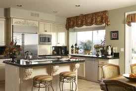 kitchen window treatments image of best 25 unique window
