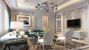 Living Room Wall Photo Ideas Living Room Design Ideas Lcd Wall Design Ideas Youtube