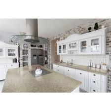 bathroom silestone vs granite cost comparison silestone reviews