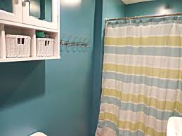 bathroom magnificent bathroom remodel for guest with soft blue