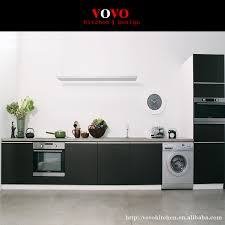 online buy wholesale kitchen island prices from china kitchen