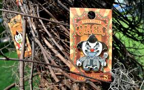 halloween horror nights 2016 passholder merchandise archives u2013 the hhn yearbook