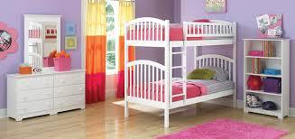 beds for girls kids bedroom bunk beds for girls kids bedroom bunk