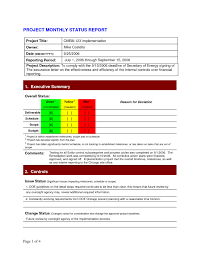 Project Management Spreadsheet Create Weekly Project Status Report Template Excel U2013 Microsoft