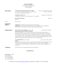 job objective sample resume career objective for social worker resume free resume example social work resume examples getessaybiz sample resume and school social worker pictures within social work resume