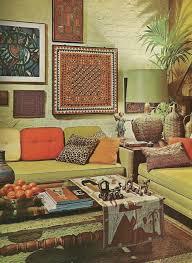 Home Decor Vintage 456 Best Mid Century Home Images On Pinterest Midcentury Modern