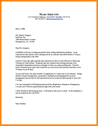 cover letter for business business analyst cover letter samples choice image cover letter