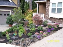 Home Designs Pictures Best 25 Small Front Gardens Ideas On Pinterest Front Gardens