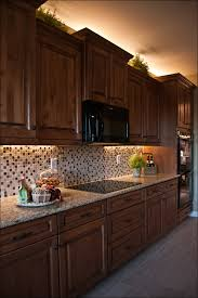 Kitchen Maid Cabinets by Kitchen Cabinets To Go Kitchen Maid Cabinets Custom Kitchens