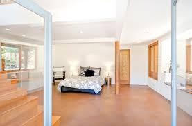 secluded southwestern style house in mount washington asking 1 2m