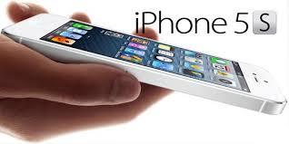 Comprar, iPhone 5s, Apple, Celular