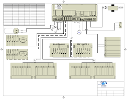 bea wiring diagrams horton automatic door wiring diagram horton