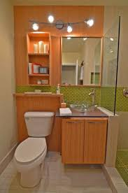 Walk In Shower Ideas For Small Bathrooms 17 Best Master Bath Images On Pinterest Bathroom Ideas Small