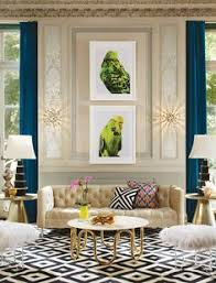 Modern Living Room For Apartment 7 Must Do Interior Design Tips For Chic Small Living Rooms