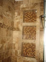 Lowes Bathroom Ideas by Bathroom Walk In Shower Lowes Tiny Bathroom Ideas Shower Kits