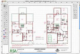 Home Design Suite 2016 Review Architect Home Design Dc Architectural Designs Building Plans