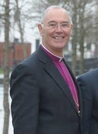 Alan Harper