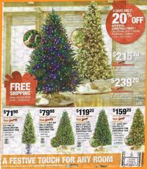 home depot weekly ad black friday home depot black friday 2017 sale blacker friday