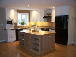 Custom Kitchen Cabinets Toronto by Fitak Custom Woodworking Inc Napanee Ontario Kitchen Cabinets