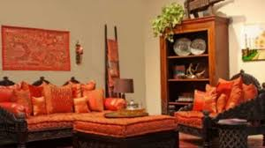 Traditional Home Interiors Traditional Indian Living Room Ideas Best 25 Indian Living Rooms