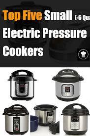 best 25 6 quart pressure cooker ideas on pinterest pressure