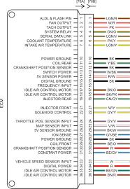 autometer tach installation 1130cc com the 1 harley davidson v