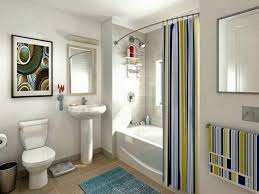 bathroom bliss by rotator rod preparing for holiday house guests