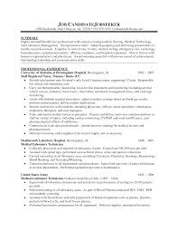 Resume Sample For First Job by Download Resume Samples For Nursing Students