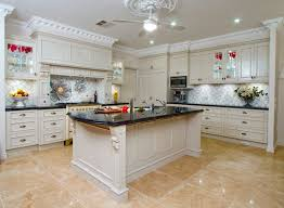decoration ideas amazing design ideas of country style kitchen