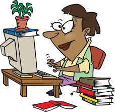 Where can i buy a research paper yahoo   Dissertation correction     champcashdollar tk But unless you can alter it at paper research a i where can buy yahoo the end of that film  Our writers know absolutely everything about