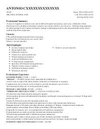 Inside Sales Manager Job Description resume samples for     My Perfect Resume     Resume Format With Beautiful Federal Resume Format And Sweet What Should A Resume Contain Also Resume File Format In Addition Cell Phone Sales Resume